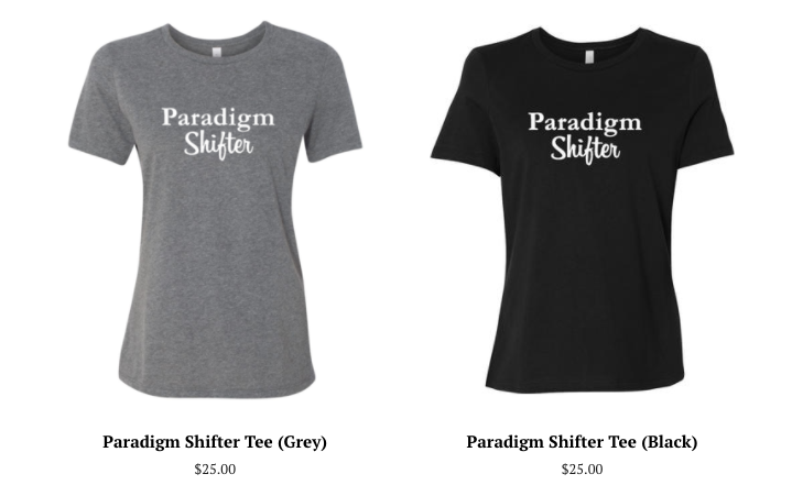 paradigm-shift-tshirts