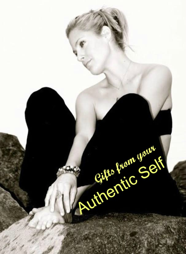 Gifts From Your Authentic Self