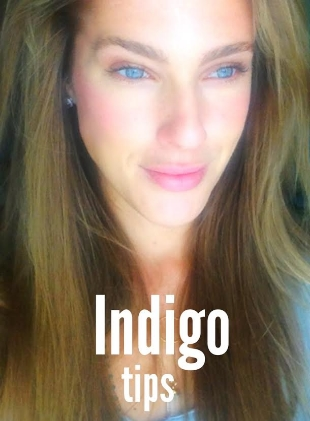 Helpful Tips for Indigo's