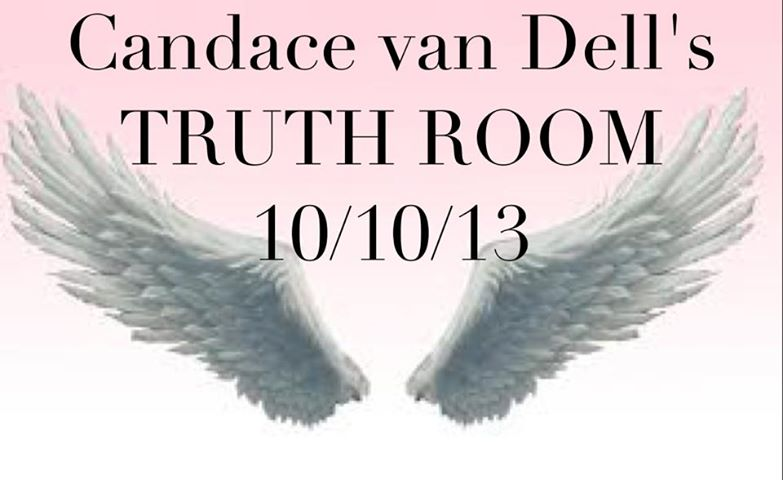 Truth Room