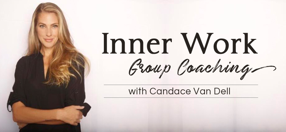 inner-work-group-coaching-with-candace-van-dell