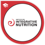 institute-for-integrative-nutrition