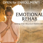 emotional-rehab-with-candace-van-dell