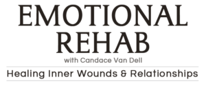 emotinal-rehab-with-candace-van-dell