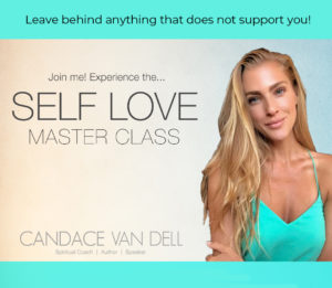 self-love-master-class-with-candace-van-dell
