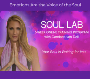 soul-lab-with-candace-van-dell