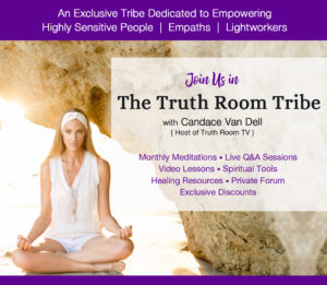 truth-room-tribe-candace-van-dell