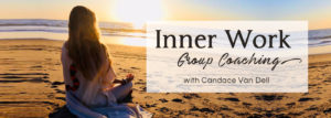 inner-work-coaching-with-candace-van-dell