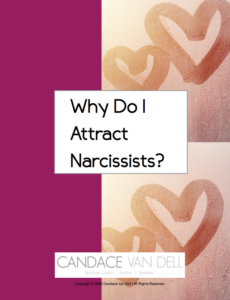 why-attract-narcissts