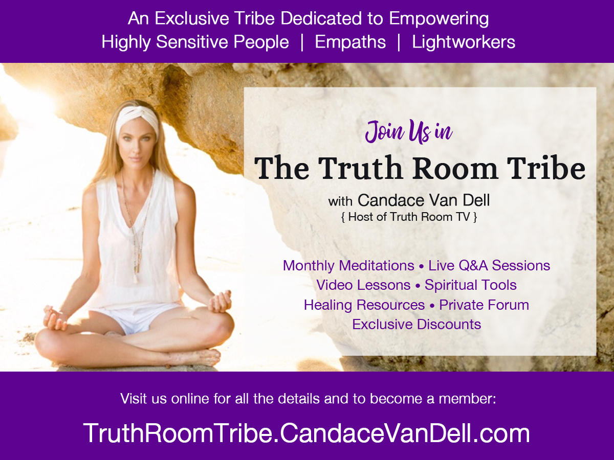 truth-room-tribe-with-candace-van-dell