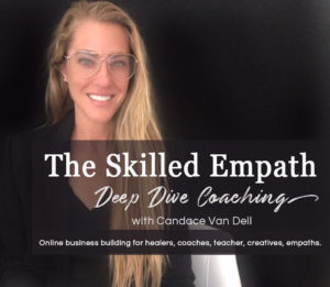 skilled-empath-coaching-candace-van-dell