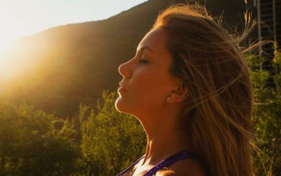 What To Do When Emotions Are Running High!