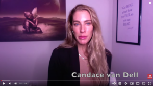 candace-van-dell-youtube-channel